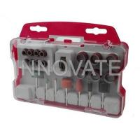 Cutting Tool YNT-M031 Mini Tool Set 31pcs