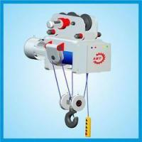 Wholesale Wire Rope Hoist from china suppliers