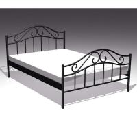 Latest wrought iron beds for sale buy wrought iron beds for European beds for sale