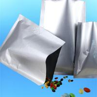 Wholesale Thermal Aluminum Vacuum Bag from china suppliers
