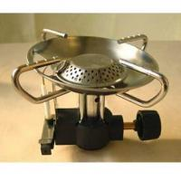 Wholesale Portable detachable stove head from china suppliers