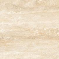 Wholesale super spar Athens Travertine from china suppliers