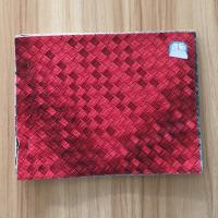 Wholesale PVC LEATHER FOR BAG from china suppliers