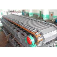Wholesale Plate Feeder from china suppliers