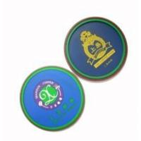 Wholesale RB9808194--coaster from china suppliers