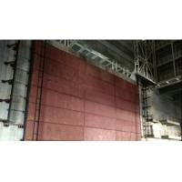 Wholesale Lift chain Fire curtain from china suppliers