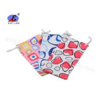 Wholesale Glasses bag and EVA Box Glasses bag from china suppliers