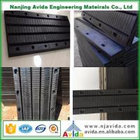 Wholesale Bridge Expansion Joint Rubber Bridge Expansion Joint from china suppliers