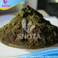 Wholesale Chemical reagents Thymol Blue from china suppliers