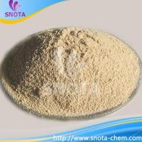 Wholesale Chemical reagents Bromocresol green from china suppliers