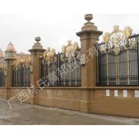 Wholesale Fence from china suppliers