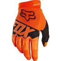 Wholesale Fox Gloves Motocross from china suppliers