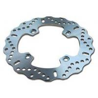 Wholesale Disc Brake Rotor Motorcycle Brake Assembly Disc For Yamaha MT-03 from china suppliers