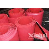 Wholesale Wear Resistant Rubber from china suppliers