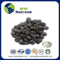 Wholesale Standard Herb Extract Griffonia Seed Extract from china suppliers