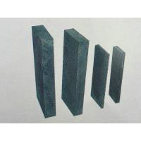 Wholesale Natural type sharpening stone from china suppliers