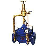 Wholesale Butterfly Series 500X-type pressure relief valve from china suppliers