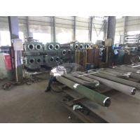 Wholesale Welding For Radiant Tubes from china suppliers