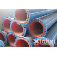 Wholesale Add to Cart Wear Resistant Rubber Products from china suppliers