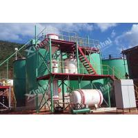Wholesale Desorption Electrolysis System from china suppliers