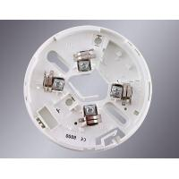 Wholesale Wireless fire alarm system VIT from china suppliers