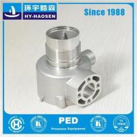 Wholesale Investment Casting Contact Now Stainless Steel Lost Wax Casting from china suppliers