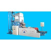 Wholesale Products  ZGX40D Grid Casting Machine (High pot) from china suppliers
