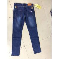 jeans(160699)