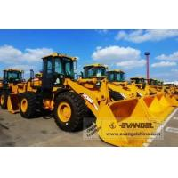 Wholesale LW500K Wheel Loader from china suppliers