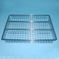 Wholesale Household Storage Rack from china suppliers