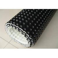 Wholesale YDB21A, PP composite HIPS drainage board from china suppliers