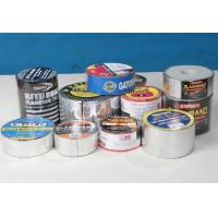 Wholesale BMT031, Self-adhesive bituminous waterproof tape from china suppliers