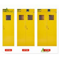 Wholesale Fire prevention cabinet from china suppliers