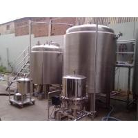 Wholesale Oral Liquid Syrup Plant Manufacturers & Exporters from china suppliers