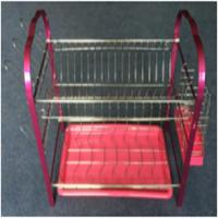 Wholesale Dish rackDish rack R2027 from china suppliers