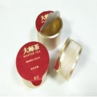 Wholesale Easy-Peel Film / Lidding film from china suppliers