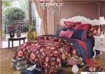 Wholesale printing bedding set - CRM808 from china suppliers