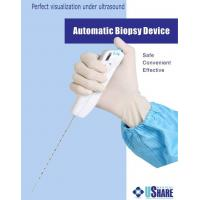 Wholesale Automatic Biopsy Device from china suppliers
