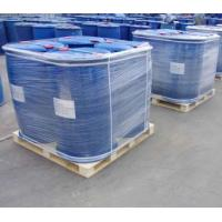 Wholesale Oilfield chemicals Anti-gas Channeling Additive from china suppliers