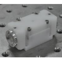 Wholesale Electro-optic Q-switched module from china suppliers