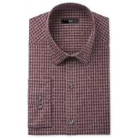 Wholesale SHIRT HDS-33 from china suppliers