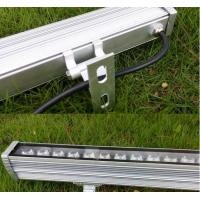 Wholesale Epistar 24x1W High Power LED Wall Washer Light from china suppliers