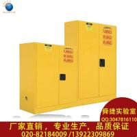 Medicine Fire cabinet safety cabinet