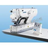 Wholesale Juki sewing machine series JUKI:LBH-1790A from china suppliers