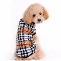 Top China Wholesale Small Pet Clothes Dog Accessory Clothes