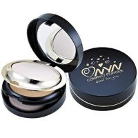 Wholesale ladies cosmetic cosmetics products Name:NoyinModel:80309 from china suppliers