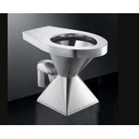 Wholesale Toilet bowl Portable toilet seat from china suppliers