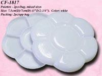 Wholesale Palettes - 2pcs/bag from china suppliers