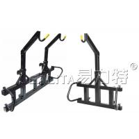 Wholesale Crane & Lifting Type BBH Big Bag Lifter from china suppliers
