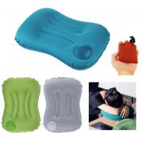 Wholesale inflatableportablepillow NRE17-385 from china suppliers